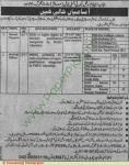 Lahore-Jobs